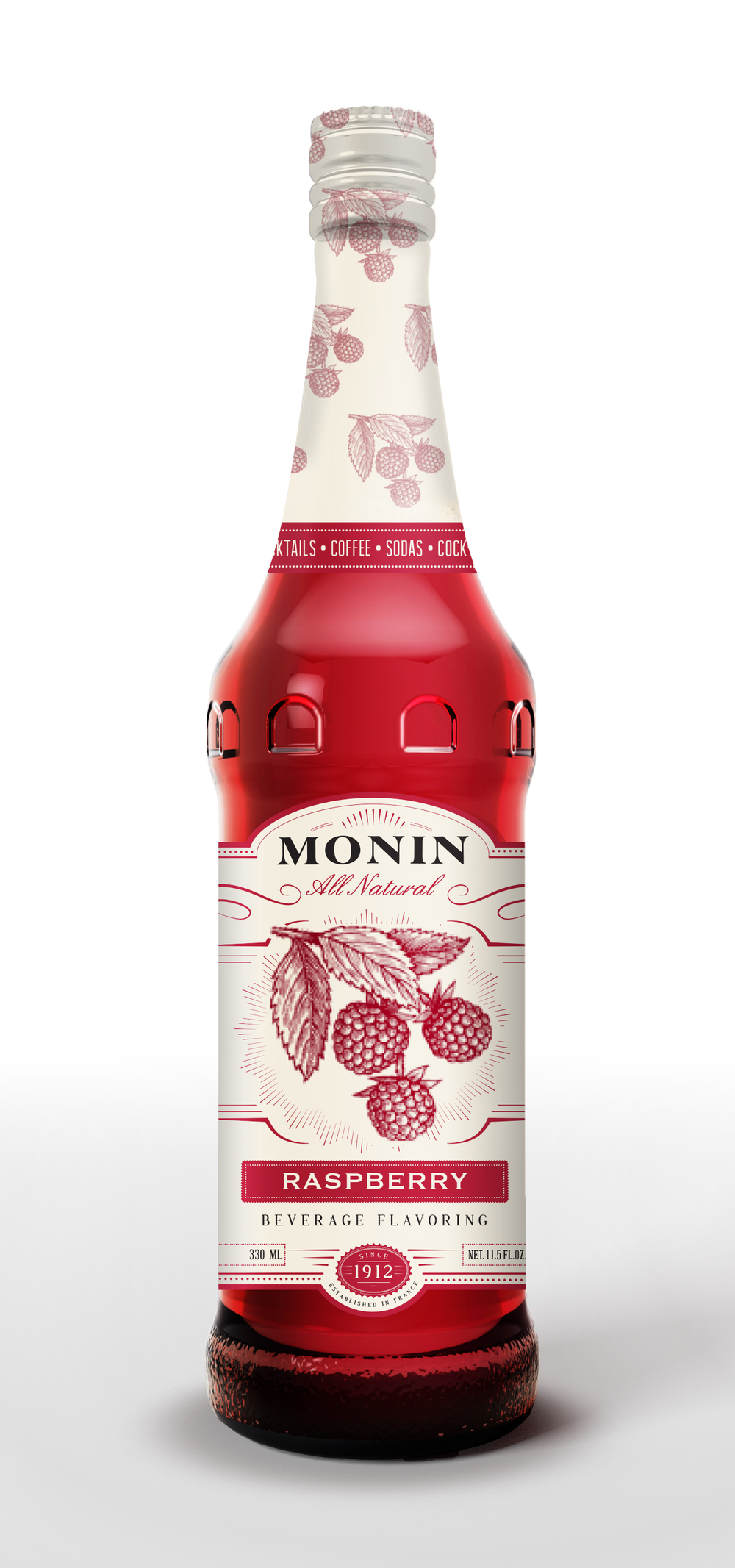 Monin_Bottle_Mockup_Raps4.jpg