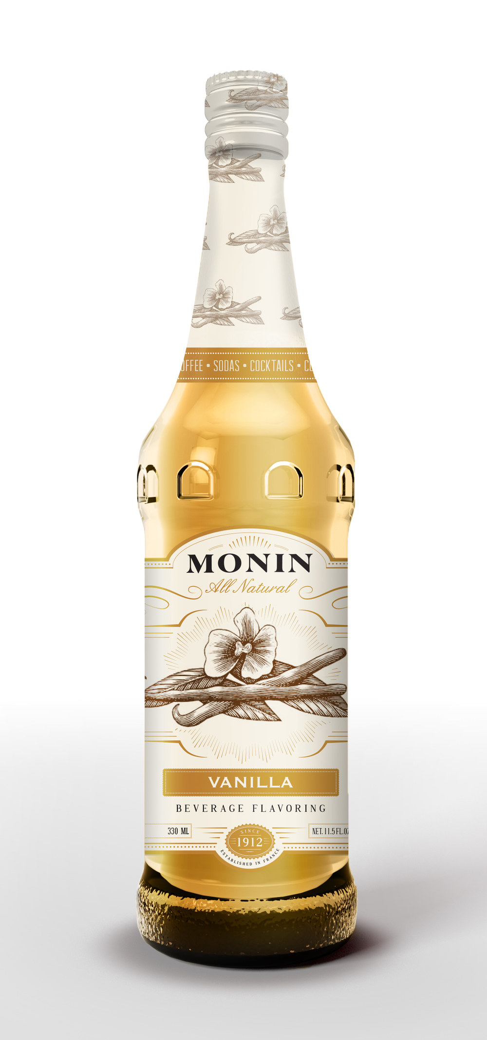 Monin_Bottle_Mockup_Van4.jpg