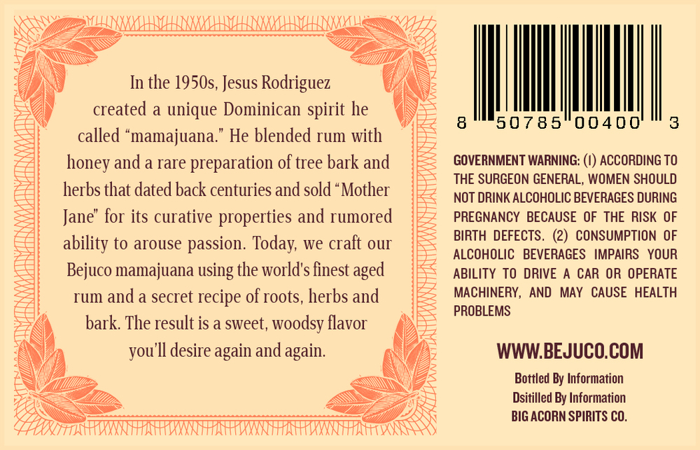 Bejuco Rum back label2-01.jpg