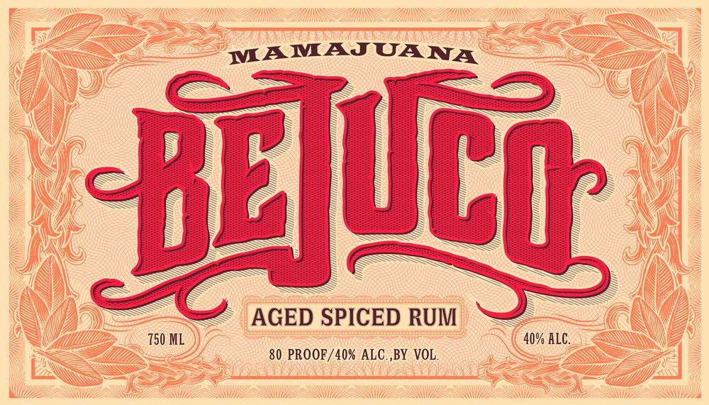 Bejuco Rum Label FRONT 9 print prep-01.jpg