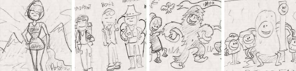 work-detail-sketches.jpg