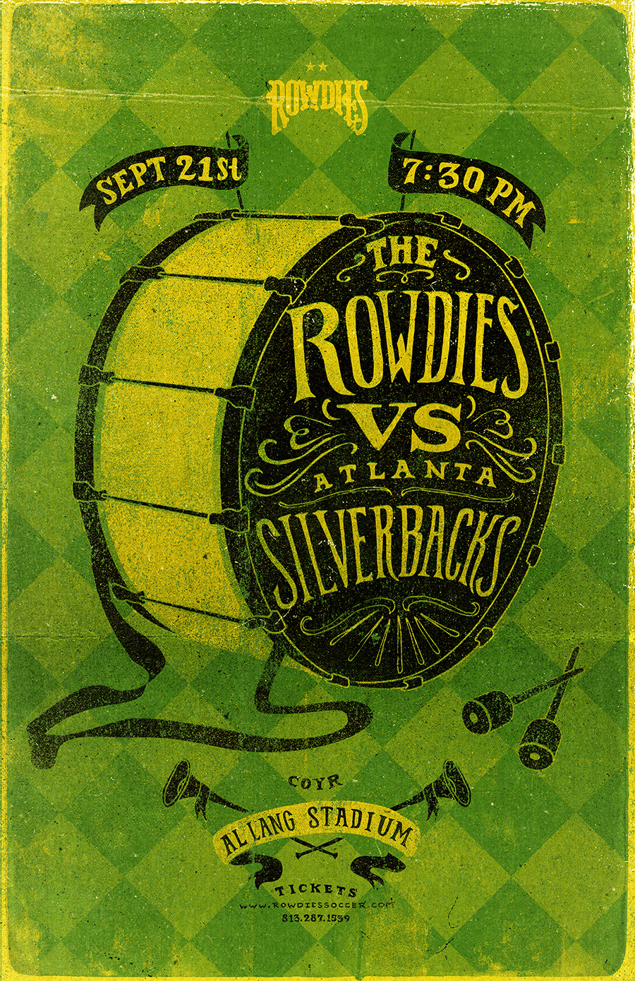 rowdies poster drum.jpg