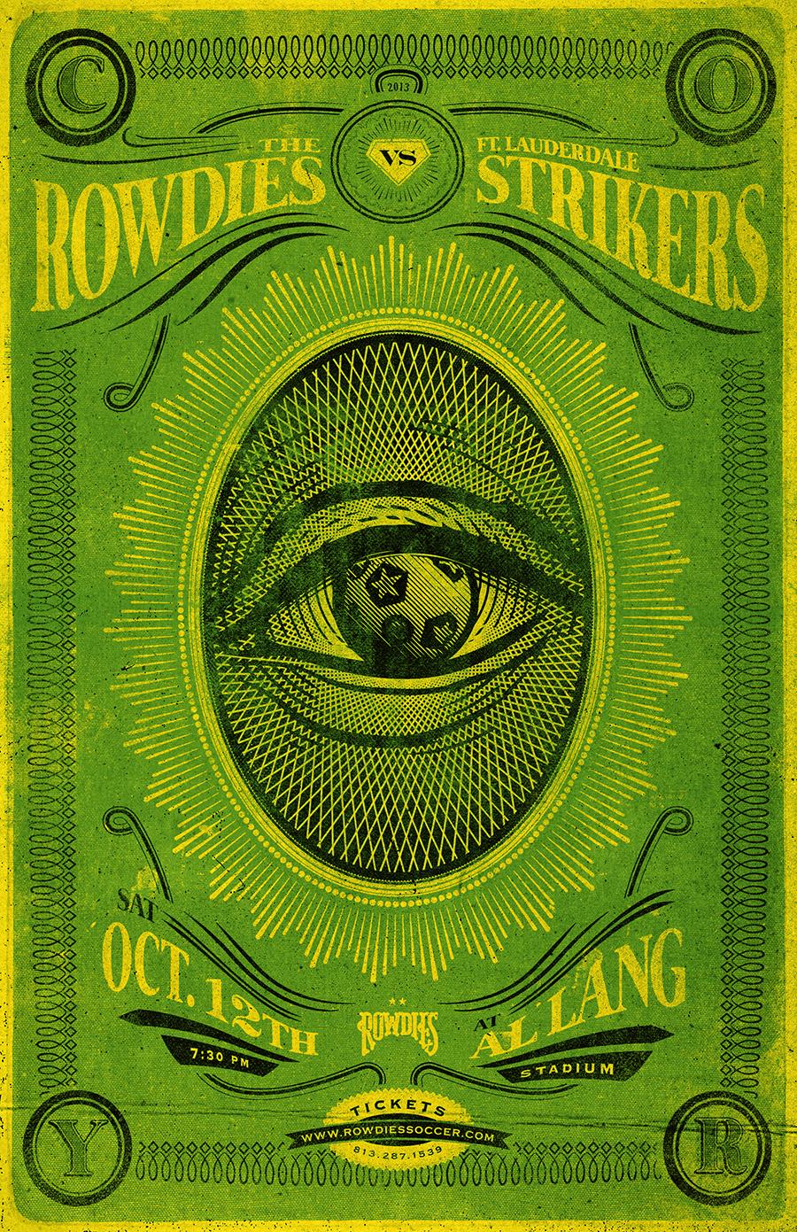 rowdies poster tarot.jpg