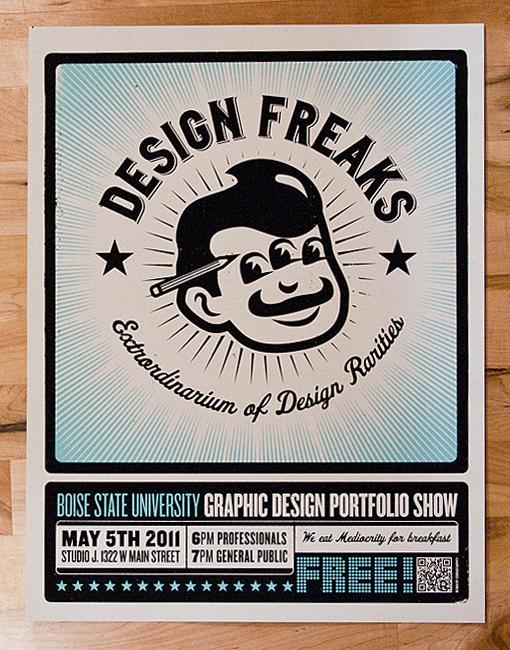 design freaks boy.jpg
