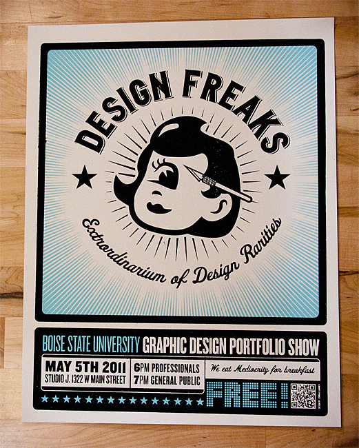 design freaks girl.jpg