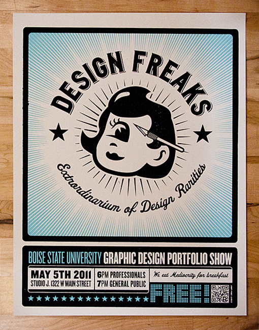 design freaks girl copy.jpg