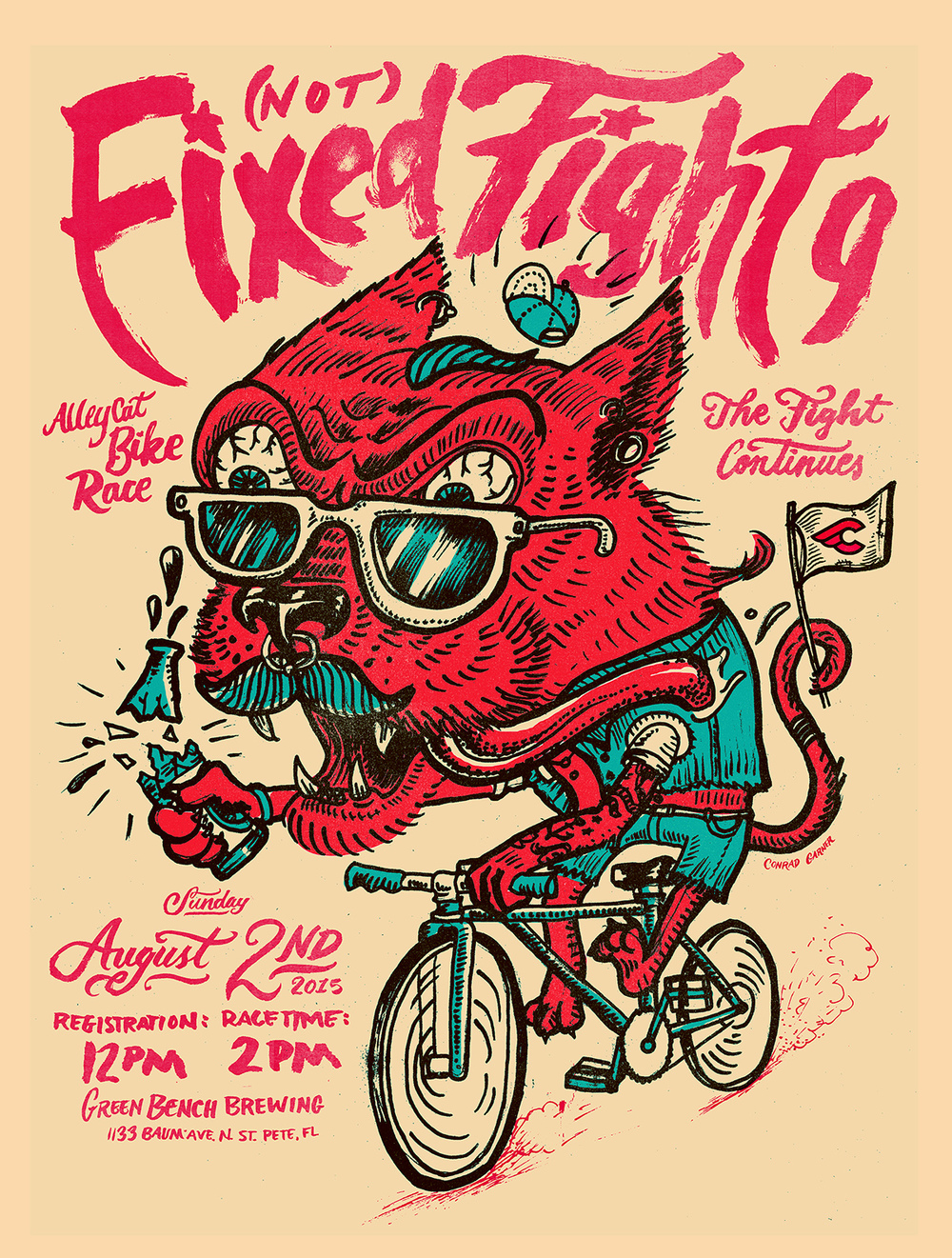 FF9 sqaure poster web.jpg