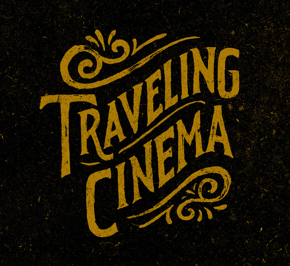 Traveling Cinema