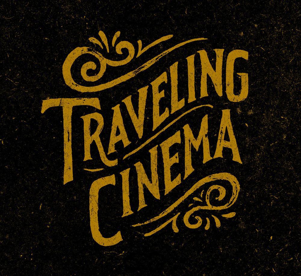 Traveling Cinema