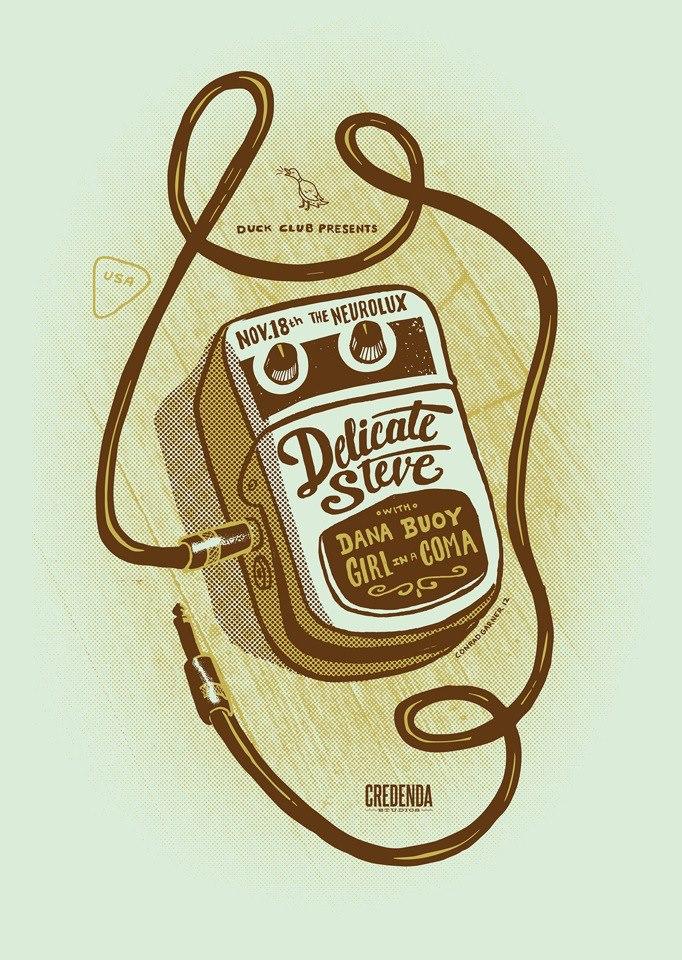 Delicate Steve Poster.jpg