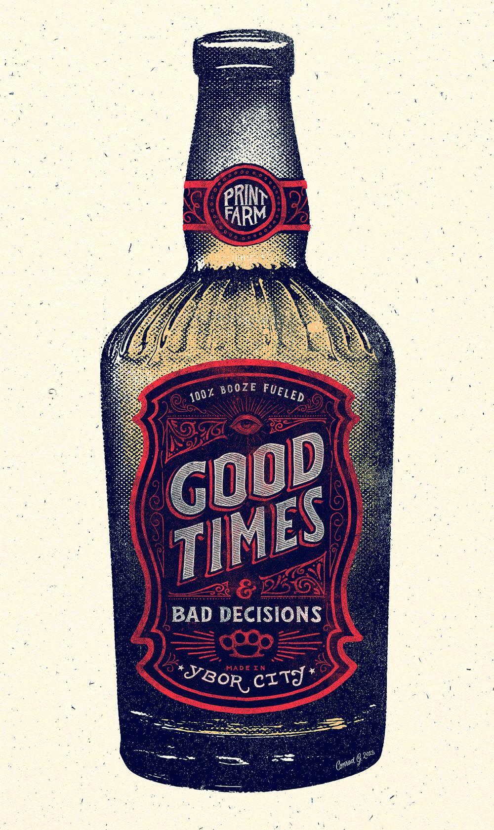 PF-GoodTimes Ybor City LG.jpg