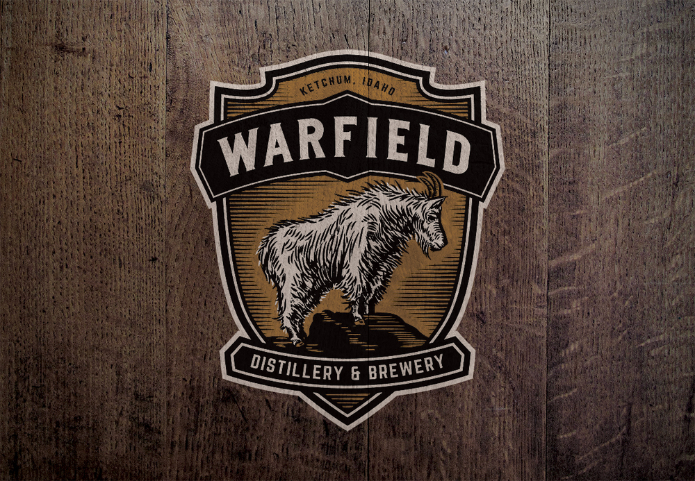 WARFIELD LOGO-Color copy.jpg