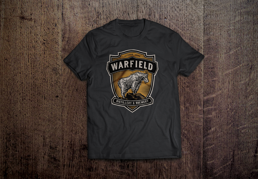 WARFIELD LOGO-Color copy Tshirt.jpg