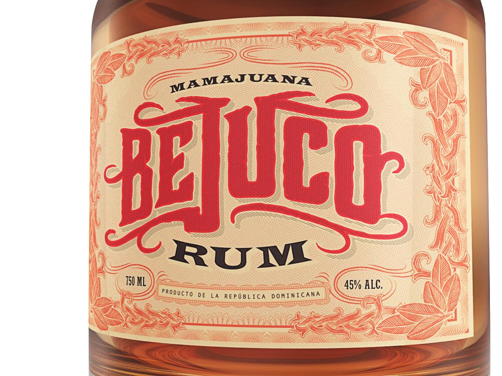 Bejuco_Detail.jpg