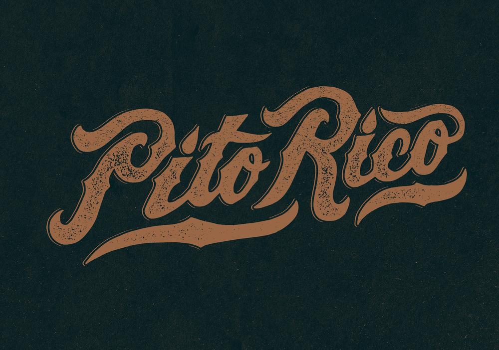 Pito Rico copy.jpg