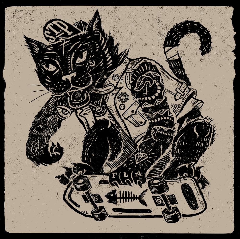IMG_4213 cat web.jpg