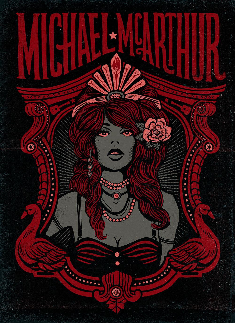 MM Shirt canvas pop print web.jpg