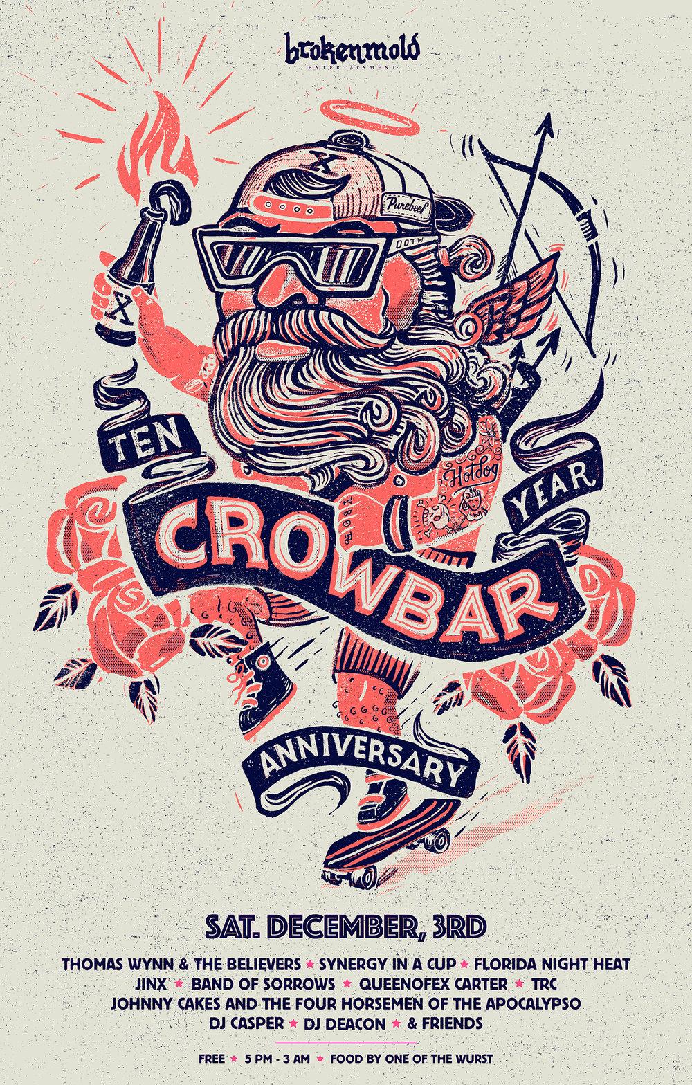 CROWBAR 10 YEAR 11-14-16 web.jpg