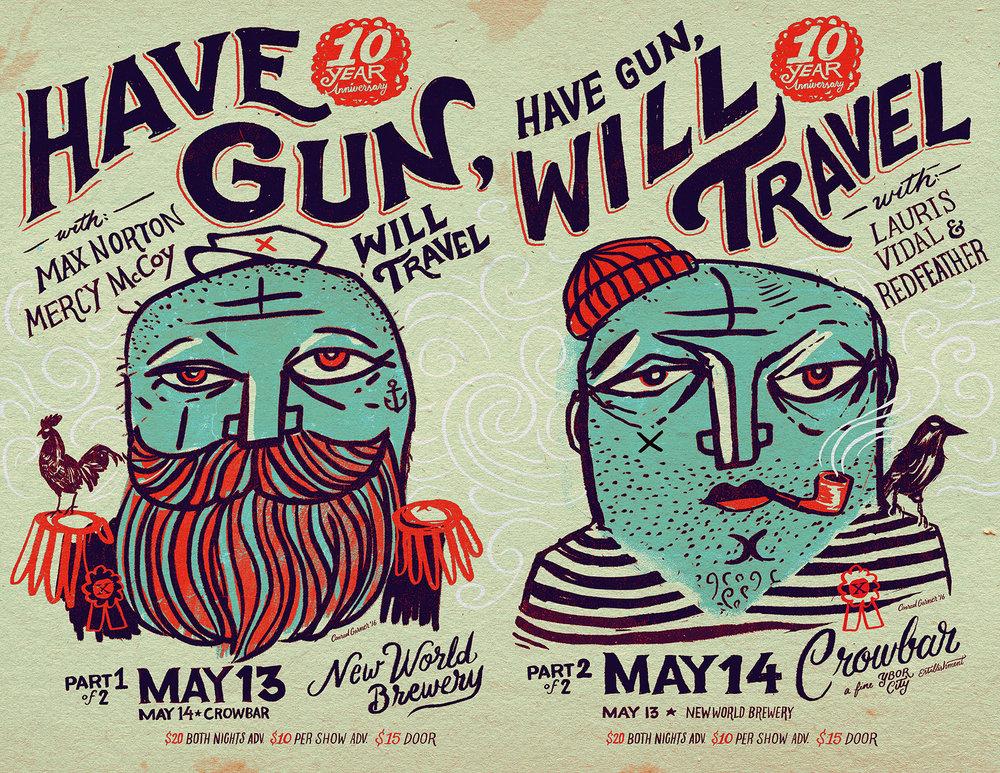 HGWT may 2016 BOTH web lr.jpg