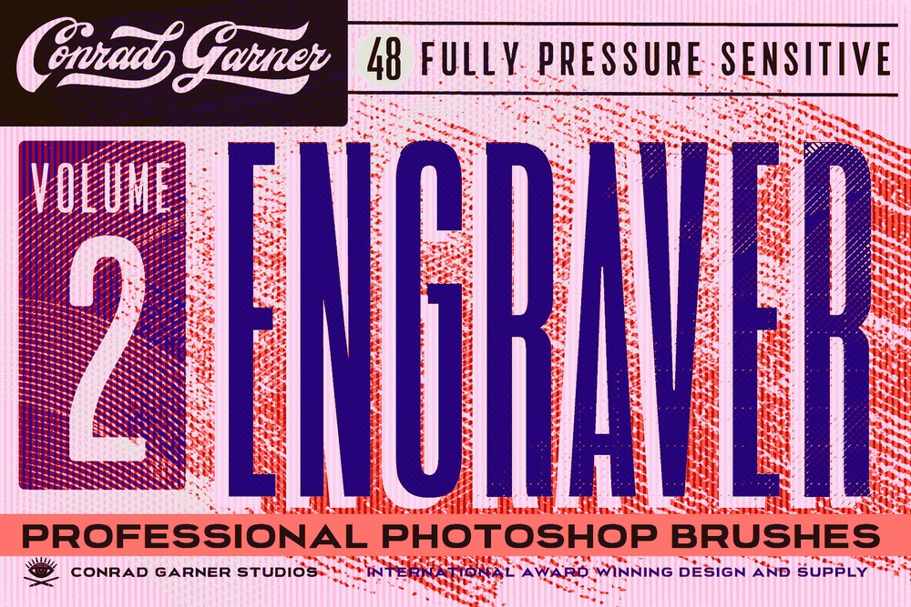 PS_BRUSHES Engravers-04 copy copy.jpg