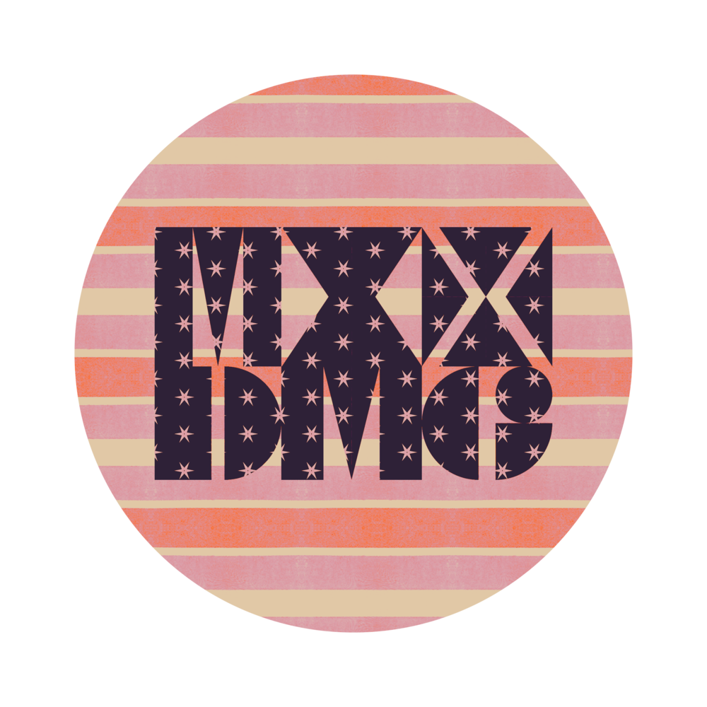 MXX DMG.png
