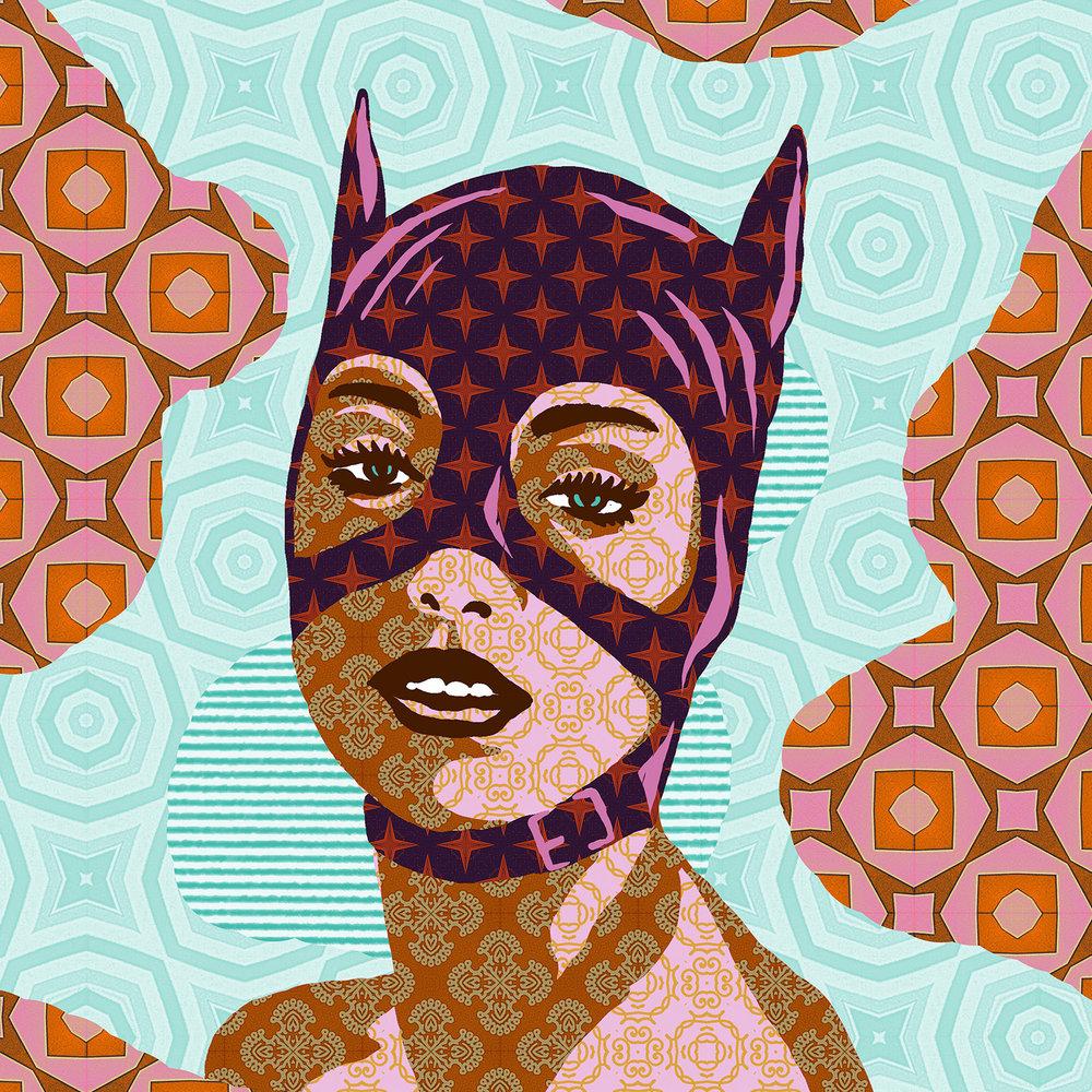 Cat Girl smweb.jpg