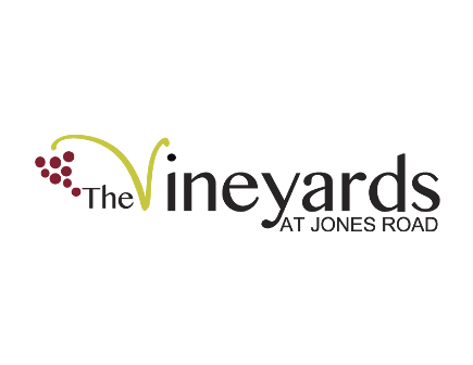 Vineyards-New-Logo.png
