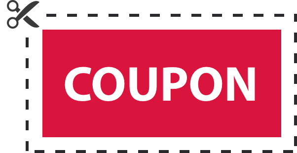 Test Coupon - Click here to claim your coupon