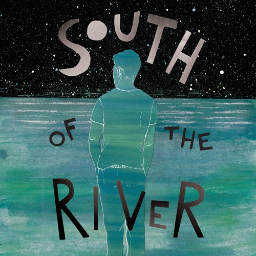 South Of The River - Tom Misch