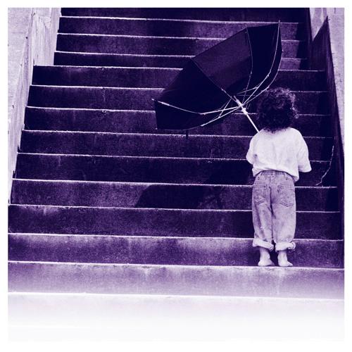Sorceress(acoustic)- Jordan Rakei