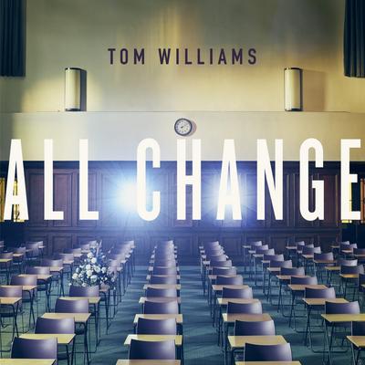 Everyone Needs A Home - Tom Williams