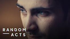 'Solo' Random Acts short film