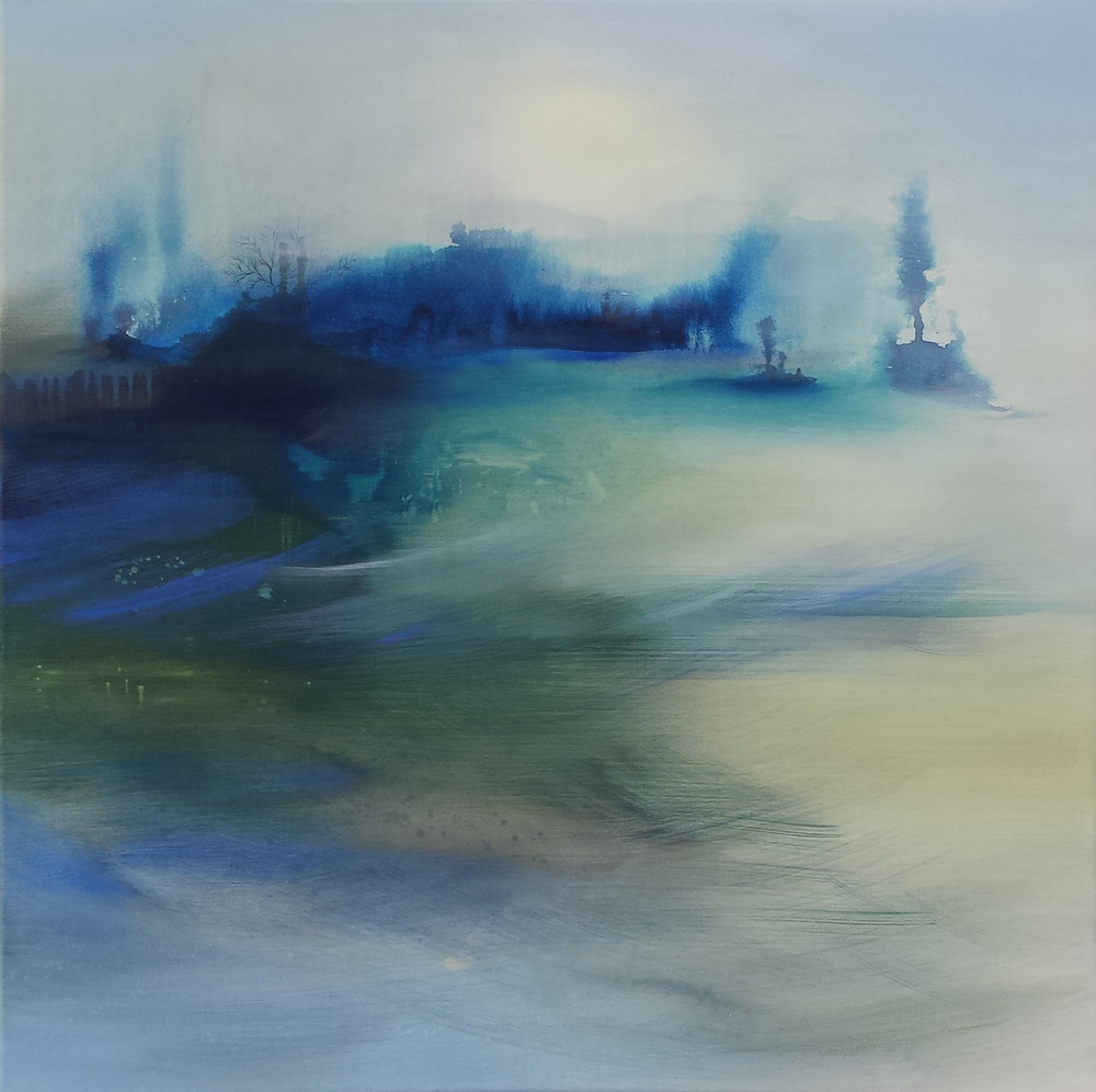 Cobalt echo 60 x 60cm oil on canvas.jpg