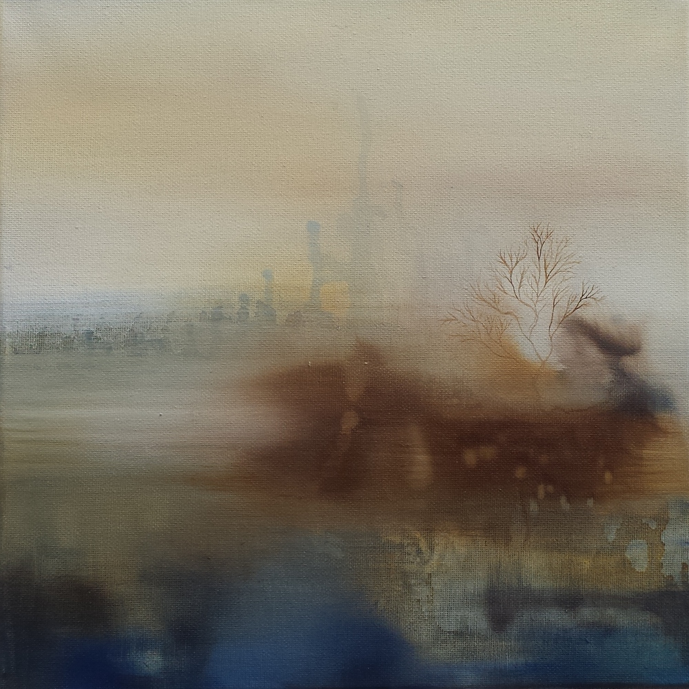 Dendritic sway II, 30 x 30cm  oil on canvas.jpg