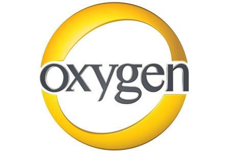Oxygen-Media-logo.jpg