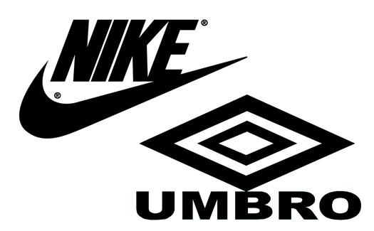 Nike Umbro.jpg