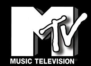MTV-logo-300x219.jpg