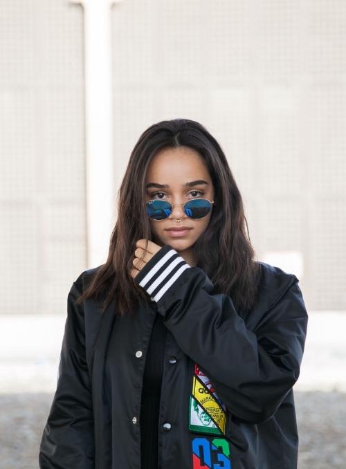 thumb_parvane_dubai_fashion_blogger-3-768x512@2x_1024.jpg