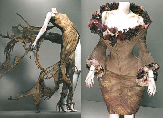 2011_04_McQueen-Savage-Beauty-Exhibit