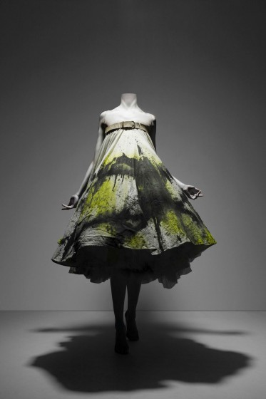 Alexander_Mc_Queen6_savage_beauty_painteddress