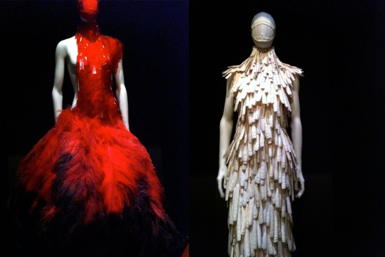 alexander-mcqueen-savage-beauty-at-the-met
