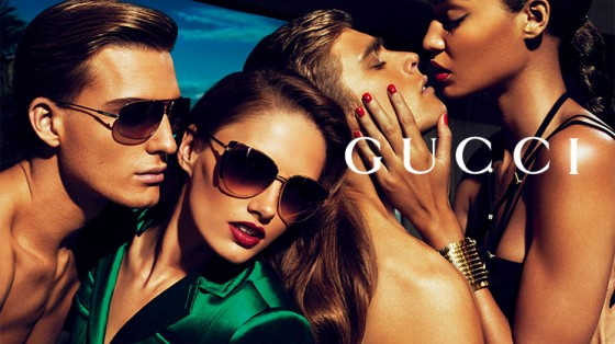 Gucci-Spring-Summer-2011-Eyewear-and-Accessory-DesignSceneNet-04-560x314.jpg