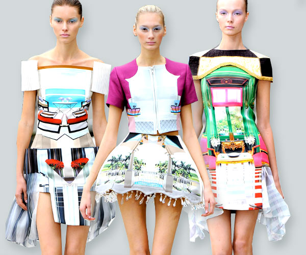 mary-katrantzou.jpeg