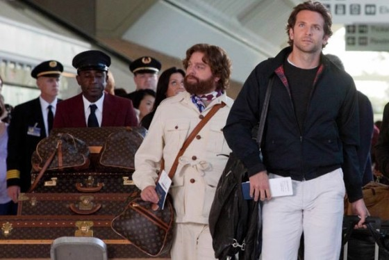 the-hangover-2-louis-vuitton
