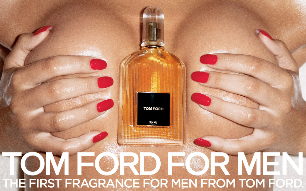 new-tom-ford-for-men-fashion-wallpaper.jpg