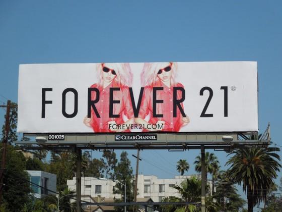 forever21-CharlotteFree-billboard-560x420.jpg