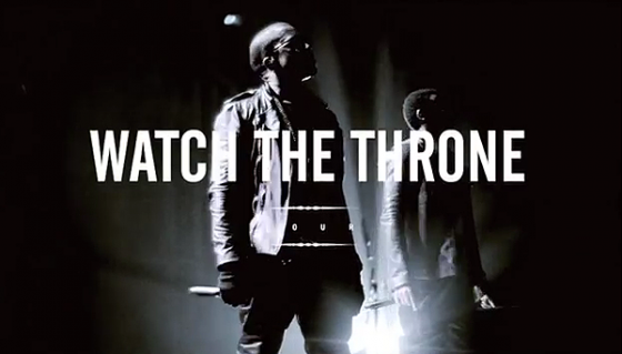 Jay-Z-Kanye-West-Watch-the-Throne-Behind-the-Scenes-560x319.png