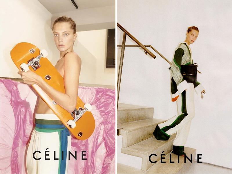 fashionsquad-celine-ss11-01.jpg