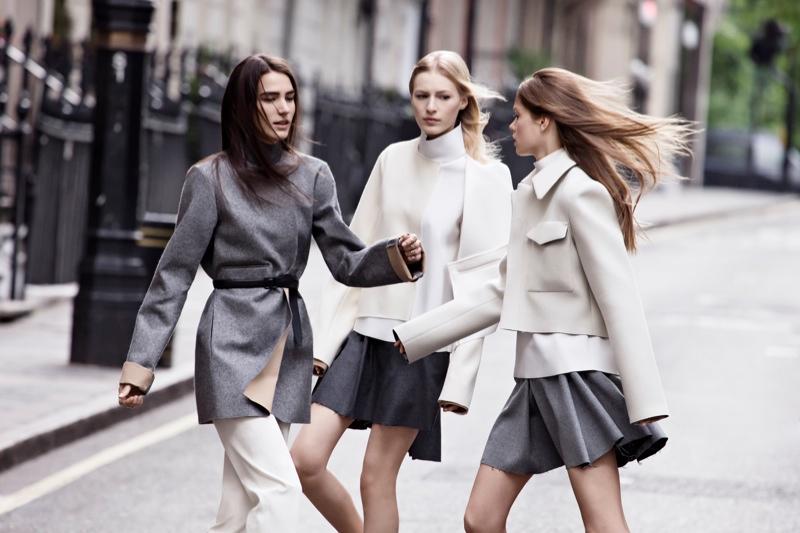 Zara-ad-campaign-3.jpg