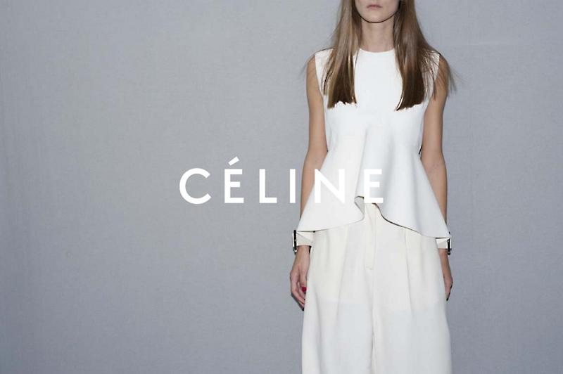 celine_ad_campaign_advertising_spring_summer_2012_03.jpg